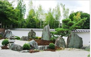 永代供養墓の写真